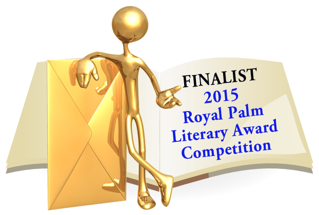 RPLA - Finalist Badge